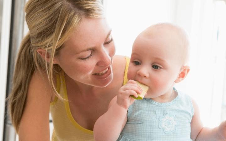 pregnancy fruit1