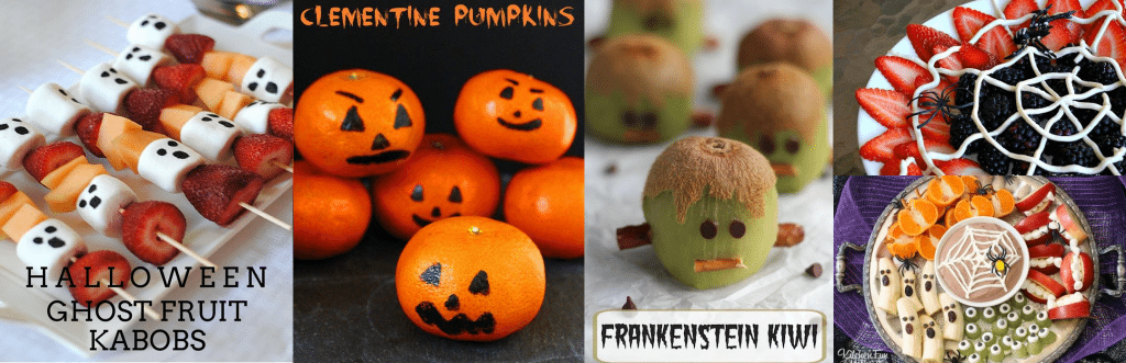 halloween-fruit