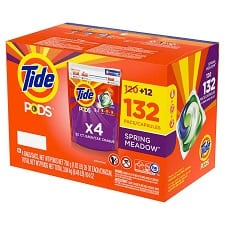 Office Supplies for Vancouver Offices. Tide Pods available to buy online. Delivery available.